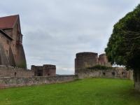 Burg Breuberg