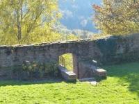 Dilsberg