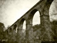 himbaechel-viadukt-von-yvonne-weis