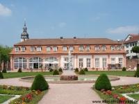 lustgarten-in-erbach-von-nadin