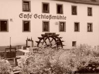 schlossmuehle-erbach-von-nadin