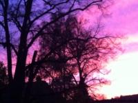 sunset-in-erbach-29-04-13-von-alexander-knapp