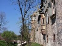 Burg Michelstadt Angelika Boer