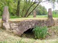 alte-kalksandsteinbruecke-von-andreas-uhrig