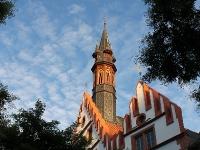altes-rathaus-weinheim-von-g-kropp