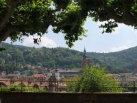 altstadt-heidelberg-g-kropp