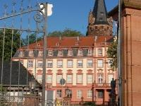 blick-vom-erbacher-lustgarten-auf-das-schloss-copyright-gabriela-vogel