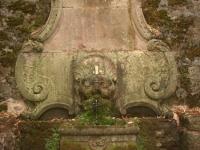 gesundbrunnen-auerbach-g-kropp