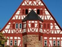 grossheubach-rathaus-copyright-gabriela-vogel
