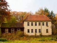 hainhaus-yvonne-weis
