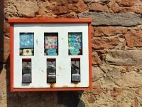 kaugummi-automat-von-rudolf-muehl