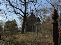 mausoleum-gert-kropp