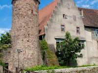 michelstadt-yvonne-weis