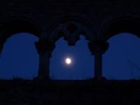Moonlight-at-Wildenburg Gert Kropp