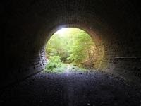 tunnelblick-g-kropp