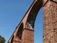 viadukt-gert-kropp