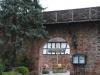 Michelstadt im Odenwald Stadtmauer