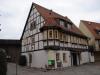 Michelstadt im Odenwald