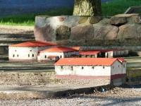 hasselburg-miniatur-von-w-hannes