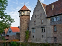 michelstadt-von-yvonne-weis