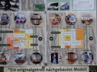 waldmuseum-wildenburg