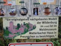 watterbacher-haus
