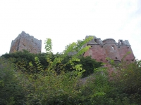 wildenburg-bauernkrieg
