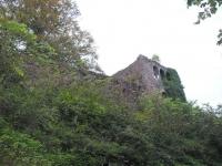wildenburg-sanierung