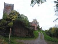 wildenburg-watterbach