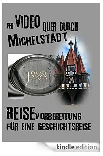 Michelstadt Kindle Buch