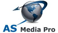 as media pro