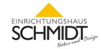 www.schmidt-einrichtungshaus.de