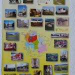 Ferienwohnung in Michelstadt im Odenwald Ausflugsziele