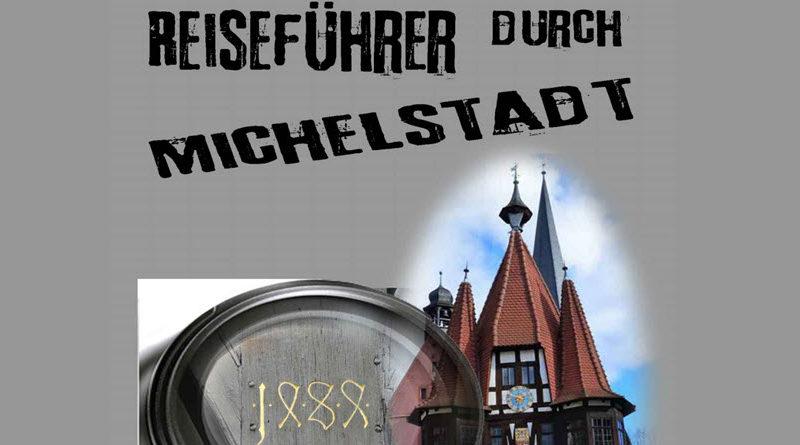 Reiseführer Michelstadt