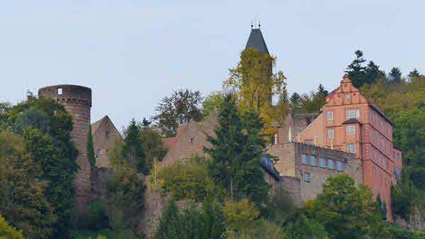 Schloss Hirschhorn-01