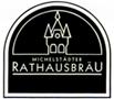 LOGO Michelstädter Rathausbräu