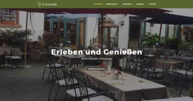 bauernhofcafe-gruenewald
