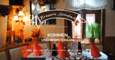brasserie-steinbach