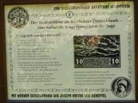 BurgruineRodenstein