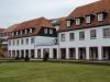 Erbach im Odenwald