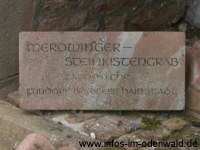 burg-breuberg-23-von-josch-emergencybeats