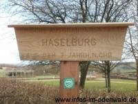 roemische-villa-haselburg-5-von-joscha-emergencybeats