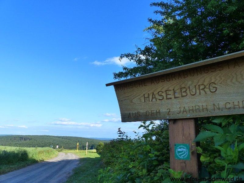 hasselburg-von-w-hannes
