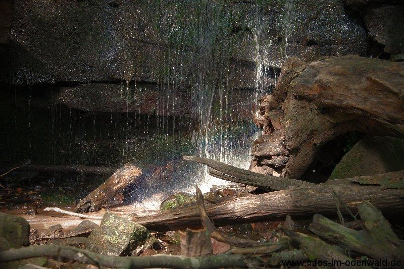 regenbogenwasser-von-g-kropp
